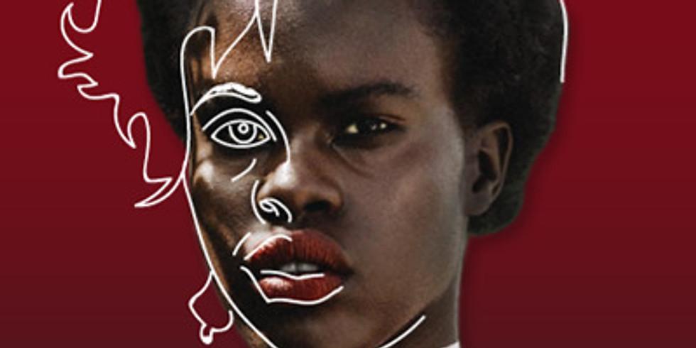 Who Am I: Indie Flix Screening (Postponed)