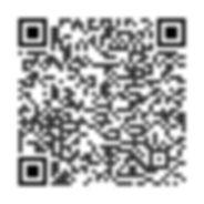 ecluses_qr_twint.jpg