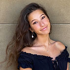 Adriana-10-2020-16-17-18.jpg