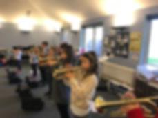 Dursley Music centre cornets.jpeg