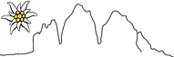Logo 2 neu.png