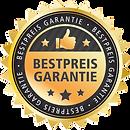 bestpreis-garantie.png