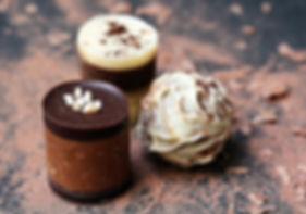 Pichler's Schokoladenwelt.jpg