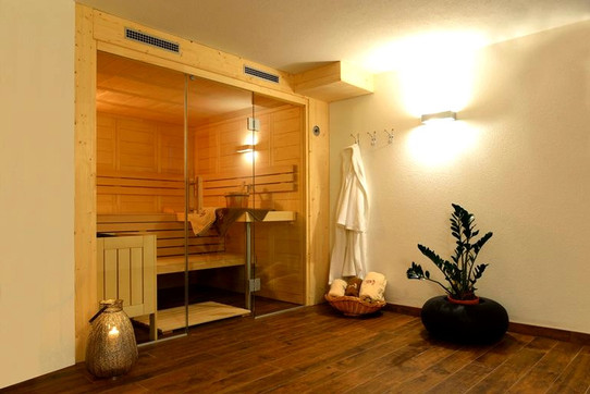 Sauna 03.jpg