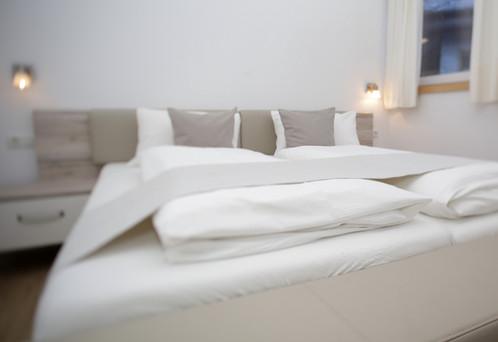 Liliane Schlafzimmer