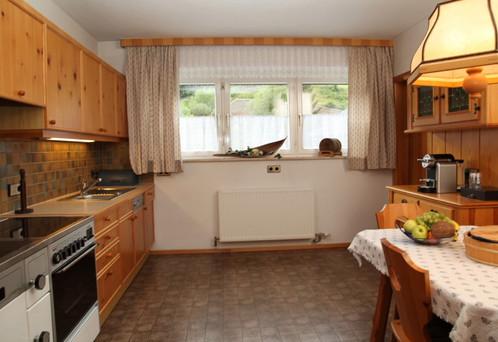 Laurin Küche