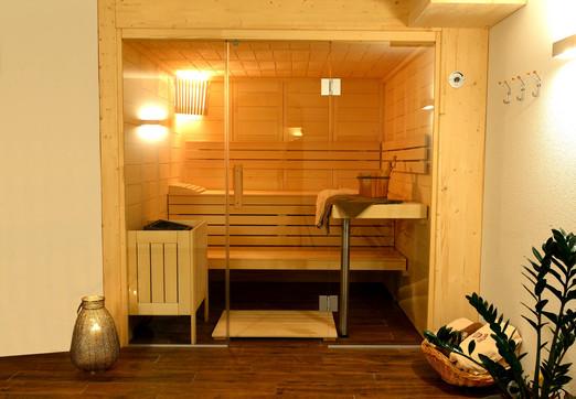 Sauna 02.jpg