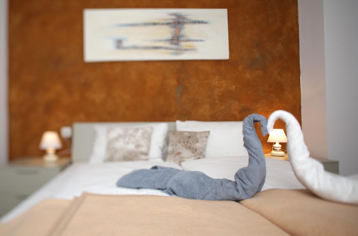 Liliane Schlafzimmer DB
