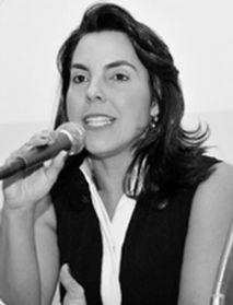 Dra. Letícia Franco Maculan Assumpção