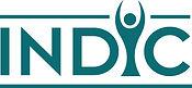Logomarca Indic - Criação Andreia Paulino Comunicação