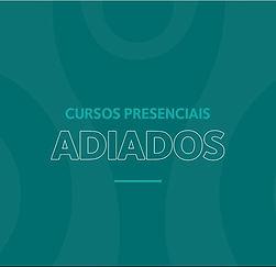 CURSOS ADIADOS.jpg