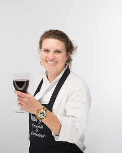 Chef Sarah Gore Events and Catering (5)