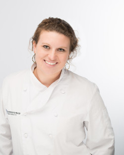 Chef Sarah Gore Events and Catering (7)