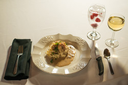 Chef Sarah Gore Events and Catering (105)
