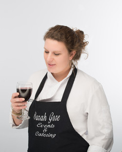 Chef Sarah Gore Events and Catering (4)