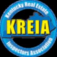KREIA-logocolor-1.png