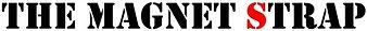 Stencil Logo sm.jpg
