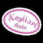 KEYLLART.png