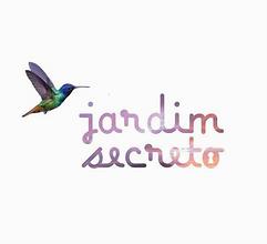 JARDIM SECRETO.png