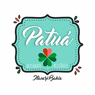 LOGO PATUA CURVAS.png