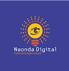 NAONDA DIGITAL.png