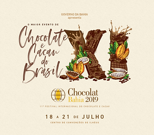 chocolate 2019_edited.png
