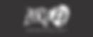 Logo_Zero27_curva.png