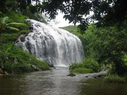 Cachoeira de Noré