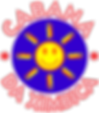 Logo Cabana da Ximbica