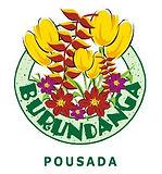 logo burundanga pousada_edited.jpg