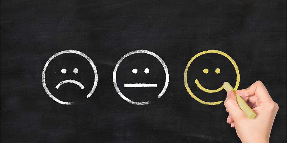 Autism: Promoting Positive Behaviour