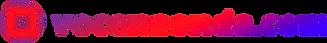 Logo VCNAONDA MOBILE.png