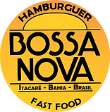 bossa nova.png