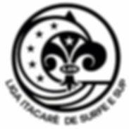 Liga de Itacaré de Surf e SUP