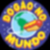 DOGÃO_REDONDO_2.png