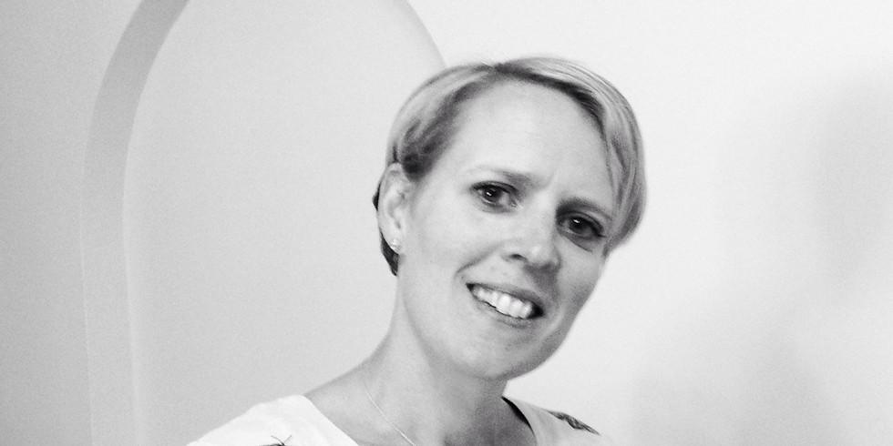 Webinar: Understanding PDA and Autism, Laura Kerbey ( Positive Autism Support)