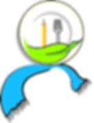 Logo do GANA