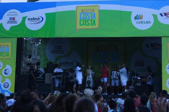 Costa Costa (18).jpeg