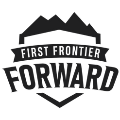 FirstFrontierForward-01%20(1)_edited.png