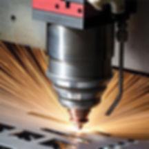 cnc-laser-cutting-250x250.jpg