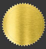 magic award