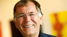 """Human Scale"" Pioneer Jan Gehl To Headline CNU Dallas/Fort Worth Congress April 29-May 2, 2015"