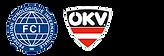 logo-fci-und-oekv.png