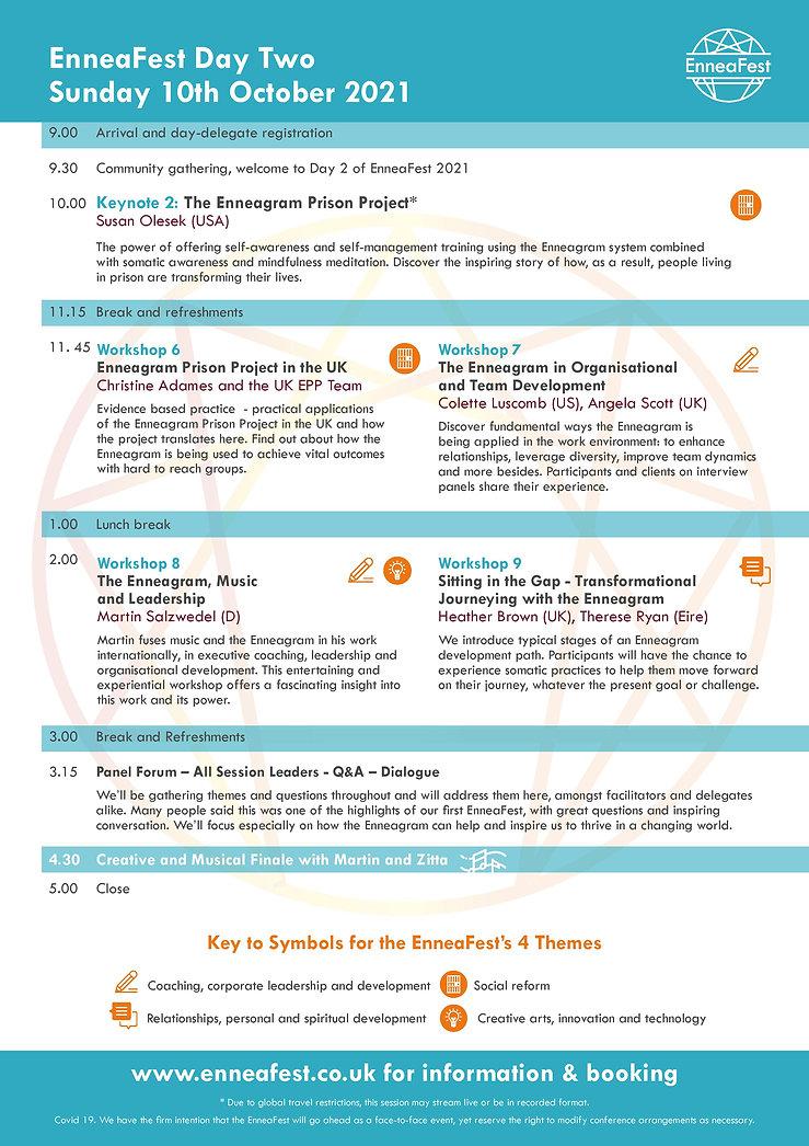 EnneaFest Programme_OCTOBER FINAL-page-0
