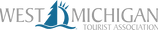 wmta-logo.png