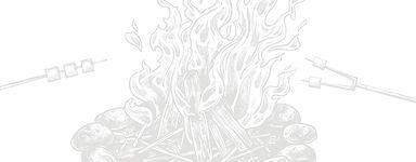 BONFIRE-banner.jpg