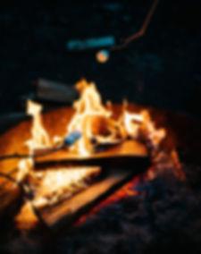 bonfire-pic_edited.jpg