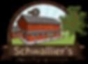 schwalliers_logo.png