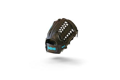 ProFection 12.00 inch Fielding Glove
