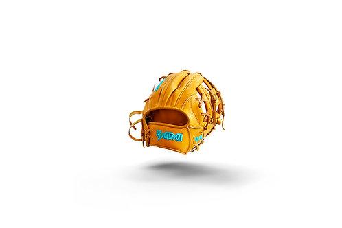 ProFection 11.50 inch Fielding Glove